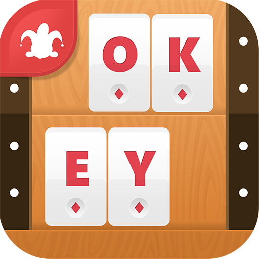 Okey Online  1.6.0 MOD APK Dwnload – free Modded (Unlimited Money) on Android