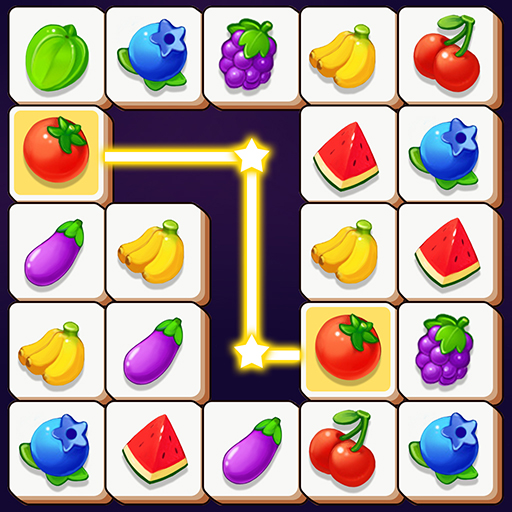 Onet 3D-Classic Link Match&Puzzle Game 4.0 MOD APK Dwnload – free Modded (Unlimited Money) on Android