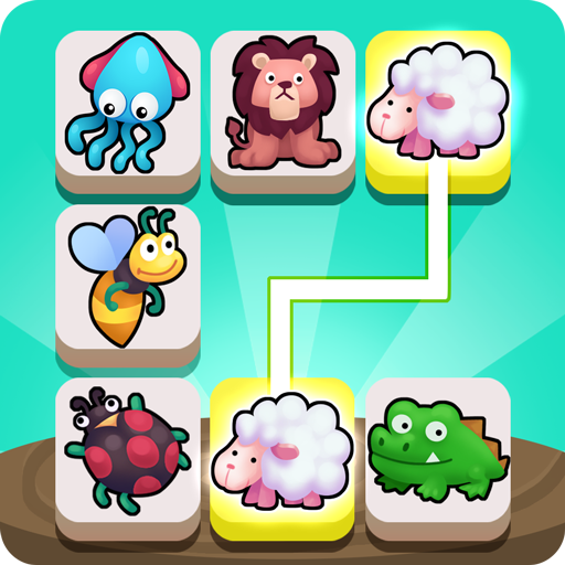 Onet Puzzle Deluxe 1.0.5 MOD APK Dwnload – free Modded (Unlimited Money) on Android