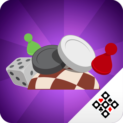 Online Board Games – Dominoes, Chess, Checkers  104.1.37 MOD APK Dwnload – free Modded (Unlimited Money) on Android