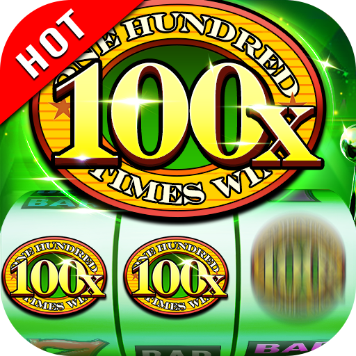 Online Casino – Vegas Slots Machines 5.4.1  MOD APK Dwnload – free Modded (Unlimited Money) on Android