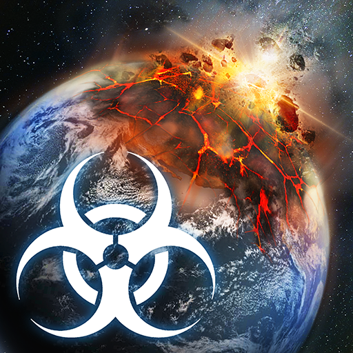 Outbreak Infection: End of the world 3.0.4 MOD APK Dwnload – free Modded (Unlimited Money) on Android