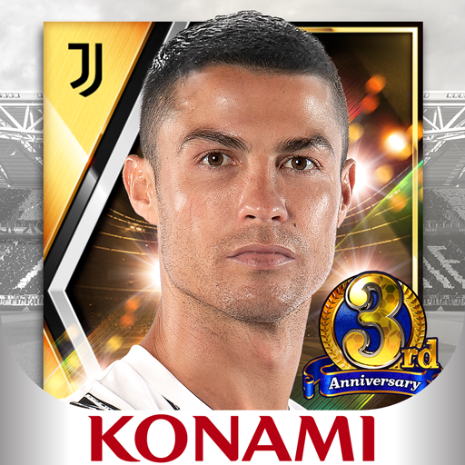 PES CARD COLLECTION  4.3.0 MOD APK Dwnload – free Modded (Unlimited Money) on Android