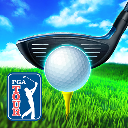 PGA TOUR Golf Shootout 2.3.2 MOD APK Dwnload – free Modded (Unlimited Money) on Android