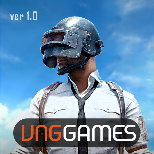 PUBG MOBILE VN – METRO ROYALE 1.1.0 MOD APK Dwnload – free Modded (Unlimited Money) on Android