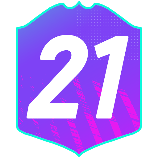 Pack Opener for FUT 21  3.50 MOD APK Dwnload – free Modded (Unlimited Money) on Android