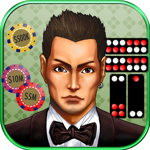 Pai Gow – KK Pai Gow (Paigow/牌九) 1.27 MOD APK Dwnload – free Modded (Unlimited Money) on Android