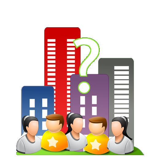 Para 5 Quiz 3.0.1 MOD APK Dwnload – free Modded (Unlimited Money) on Android
