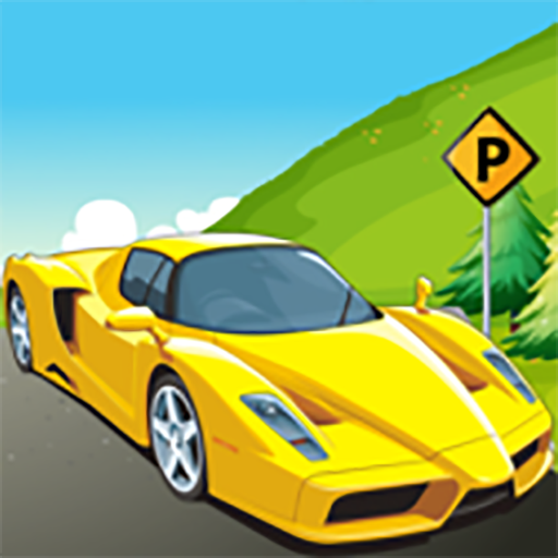 Parking Escape 1.5.42 MOD APK Dwnload – free Modded (Unlimited Money) on Android