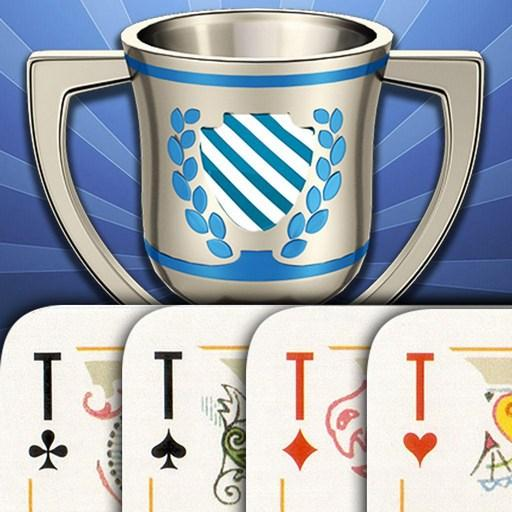 Passing Durak: Championship  1.9.15.495 MOD APK Dwnload – free Modded (Unlimited Money) on Android