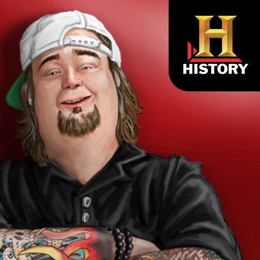 Pawn Stars: The Game 1.1.74 MOD APK Dwnload – free Modded (Unlimited Money) on Android