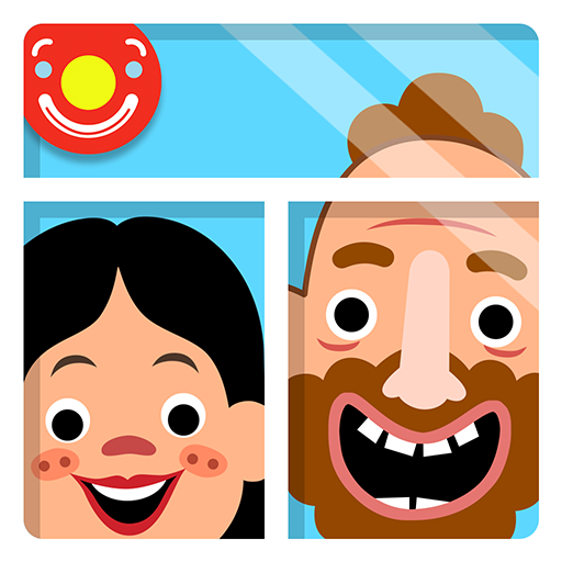 Pepi House Happy Family  1.1.06 MOD APK Dwnload – free Modded (Unlimited Money) on Android