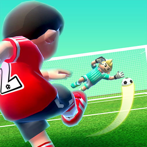 Mobile Football  2.0.7 MOD APK Dwnload – free Modded (Unlimited Money) on Android