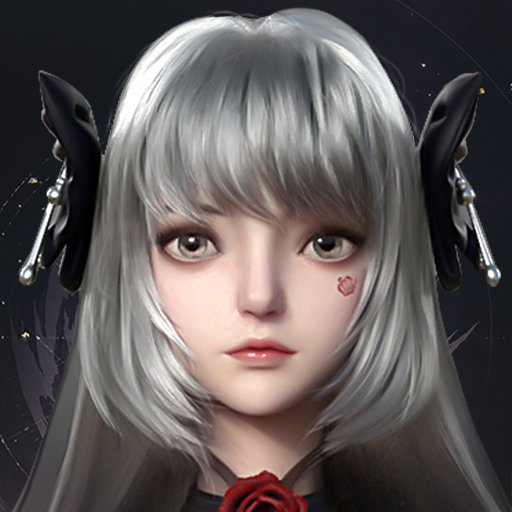 Perfect World Mobile 1.350.0 MOD APK Dwnload – free Modded (Unlimited Money) on Android