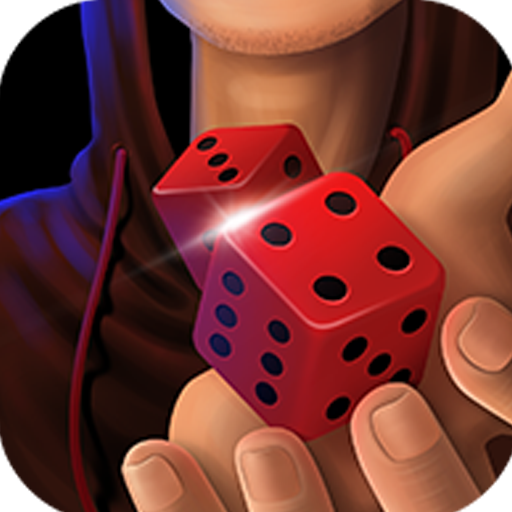 Phone Dice™ Free Social Dice Game 1.0.43 MOD APK Dwnload – free Modded (Unlimited Money) on Android
