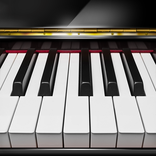 Piano Free – Keyboard with Magic Tiles Music Games  1.66.1 MOD APK Dwnload – free Modded (Unlimited Money) on Android