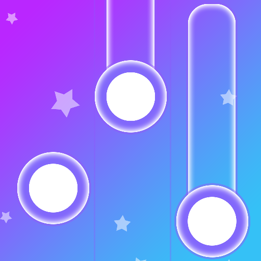 Piano Tap: Tiles Melody Magic 4.9 MOD APK Dwnload – free Modded (Unlimited Money) on Android