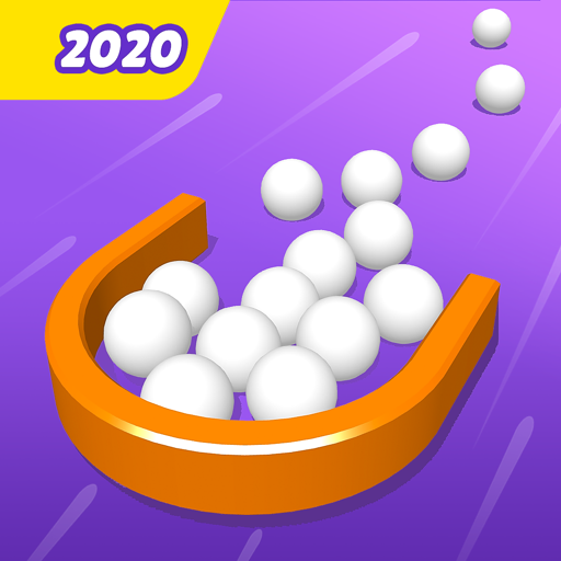 Picker 3D 14.7 MOD APK Dwnload – free Modded (Unlimited Money) on Android