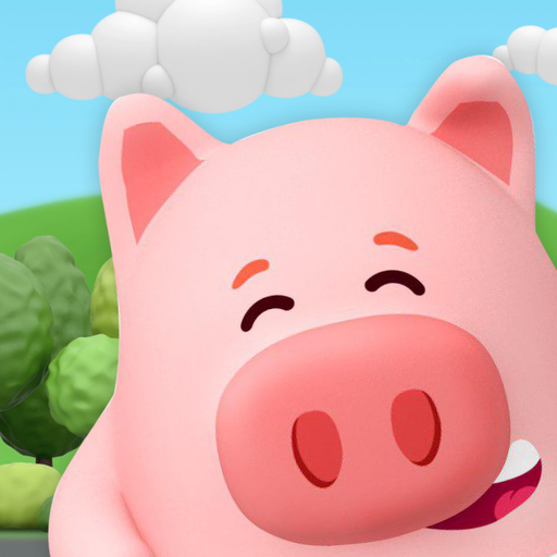 Piggy Farm 2 2.5.51  MOD APK Dwnload – free Modded (Unlimited Money) on Android