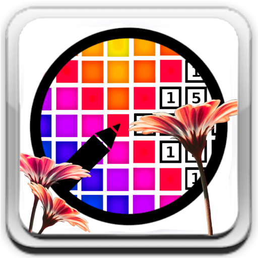 Pixel Art Master, coloring fun 1.13 MOD APK Dwnload – free Modded (Unlimited Money) on Android