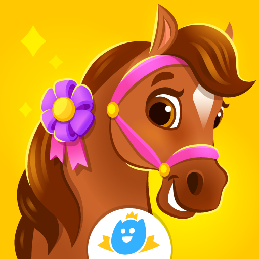 Pixie the Pony – My Virtual Pet 1.43 MOD APK Dwnload – free Modded (Unlimited Money) on Android