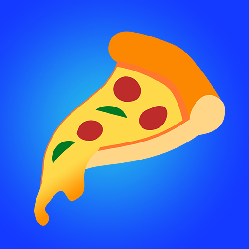 Pizzaiolo! 1.3.11 MOD APK Dwnload – free Modded (Unlimited Money) on Android