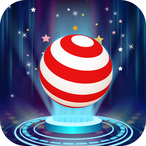 Plinko Day 1.2.6 MOD APK Dwnload – free Modded (Unlimited Money) on Android