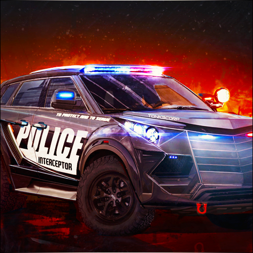 Police Chase vs Thief: Police Car Chase Game 1.8 MOD APK Dwnload – free Modded (Unlimited Money) on Android