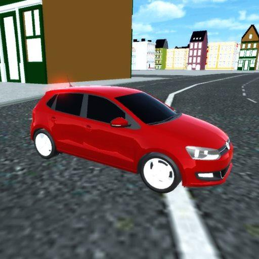 Polo Parking  4.0 MOD APK Dwnload – free Modded (Unlimited Money) on Android