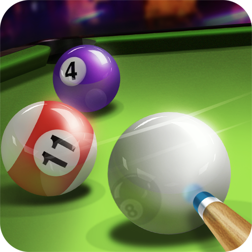 Pooking – Billiards City  3.0.8 MOD APK Dwnload – free Modded (Unlimited Money) on Android