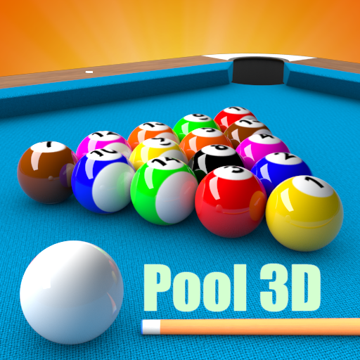 Pool Online – 8 Ball, 9 Ball 10.8.8 MOD APK Dwnload – free Modded (Unlimited Money) on Android
