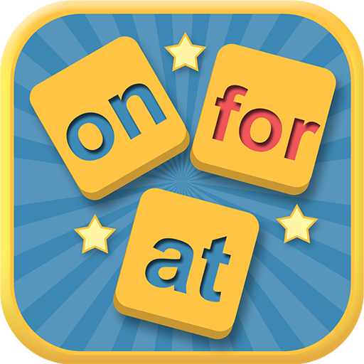 Preposition Master Pro – Learn English 1.7   MOD APK Dwnload – free Modded (Unlimited Money) on Android
