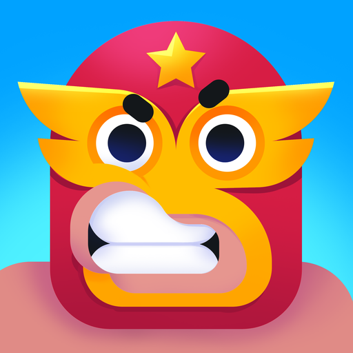Punch Bob 1.0.25 MOD APK Dwnload – free Modded (Unlimited Money) on Android
