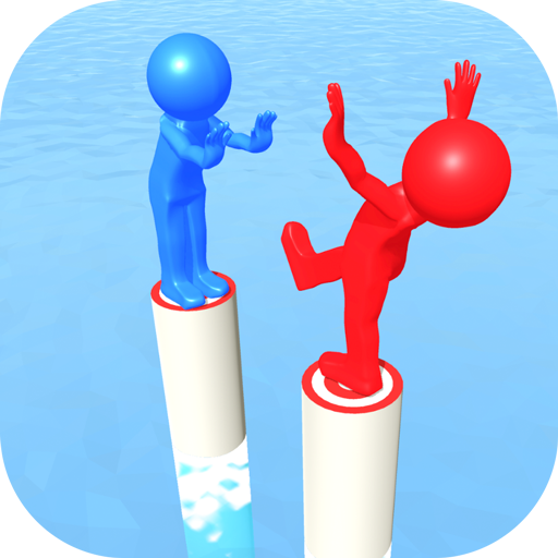 Push Battle ! 1.0.26  MOD APK Dwnload – free Modded (Unlimited Money) on Android
