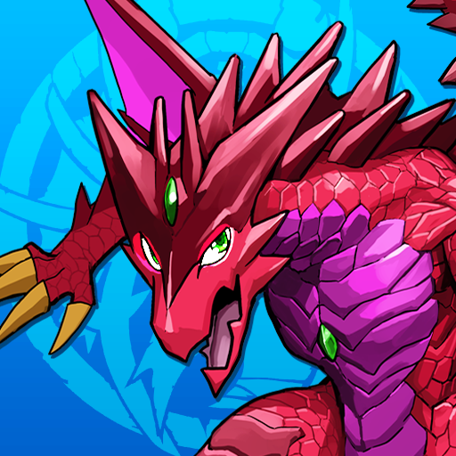 Puzzle & Dragons 18.7.0  MOD APK Dwnload – free Modded (Unlimited Money) on Android
