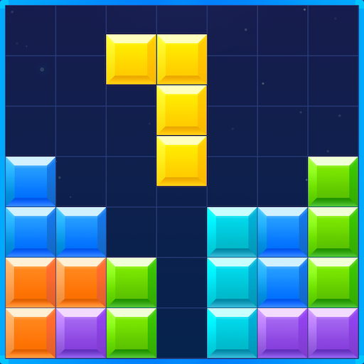 Puzzle Master Challenge Block Puzzle 1.6.4 MOD APK Dwnload – free Modded (Unlimited Money) on Android