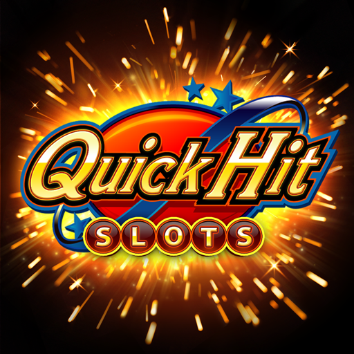 Quick Hit Casino Games – Free Casino Slots Games  2.5.24 MOD APK Dwnload – free Modded (Unlimited Money) on Android