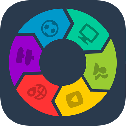 Quiz It: Multiple Choice Game 4.2.2  MOD APK Dwnload – free Modded (Unlimited Money) on Android