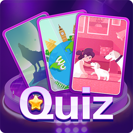 Quiz World: Play and Win Everyday! 1.2.7 MOD APK Dwnload – free Modded (Unlimited Money) on Android