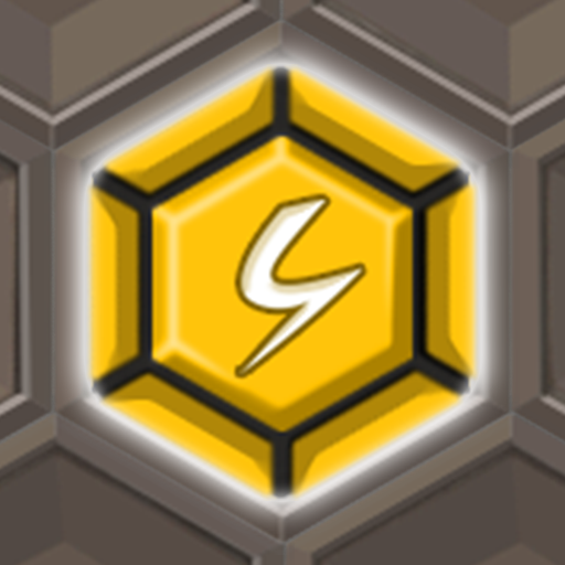 RUNExRUNE – Tower Defence 2.0.0 MOD APK Dwnload – free Modded (Unlimited Money) on Android