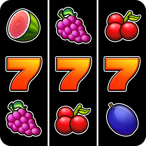 Ra slots – casino slot machines 1.7.3 MOD APK Dwnload – free Modded (Unlimited Money) on Android