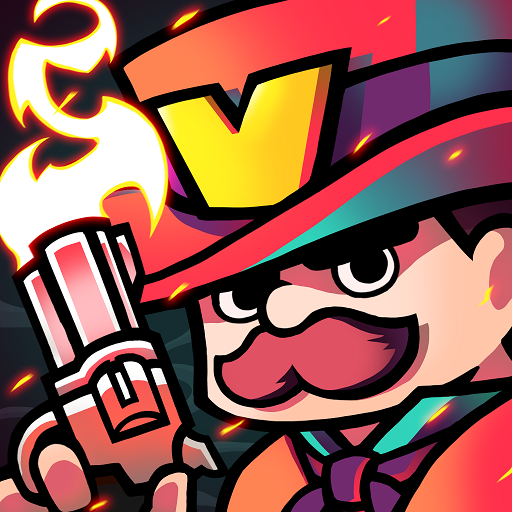 Random Busters 1.0.16 MOD APK Dwnload – free Modded (Unlimited Money) on Android