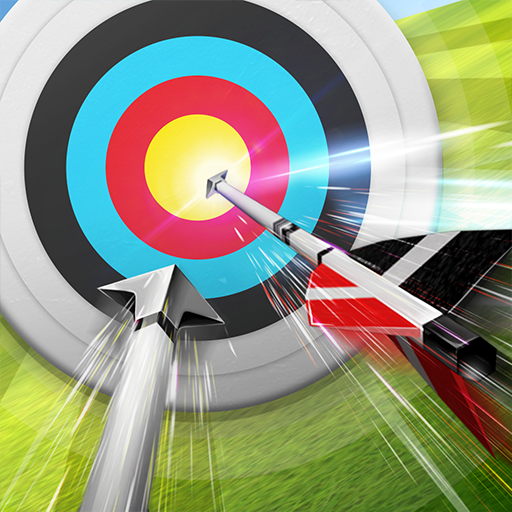 Real Archery 2020 1.13 MOD APK Dwnload – free Modded (Unlimited Money) on Android