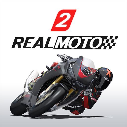 Real Moto 2 1.0.612 MOD APK Dwnload – free Modded (Unlimited Money) on Android