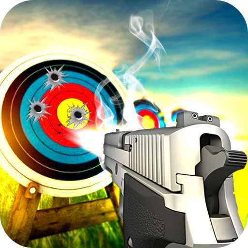 Real Shooting 3D 1.7.4 MOD APK Dwnload – free Modded (Unlimited Money) on Android