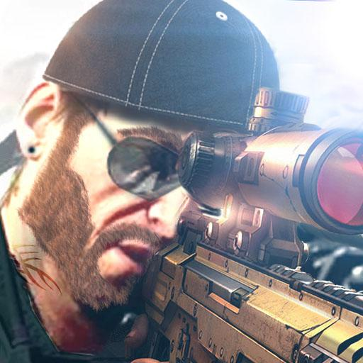 Real Sniper 3d Assasin : Sniper Offline Game 1.9 MOD APK Dwnload – free Modded (Unlimited Money) on Android