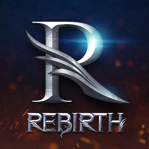 Rebirth Online  1.00.0174 MOD APK Dwnload – free Modded (Unlimited Money) on Android
