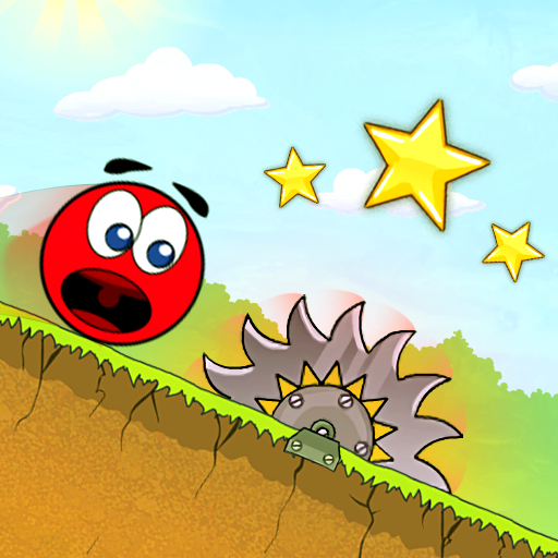 Red Ball 3: Jump for Love  1.0.52 MOD APK Dwnload – free Modded (Unlimited Money) on Android