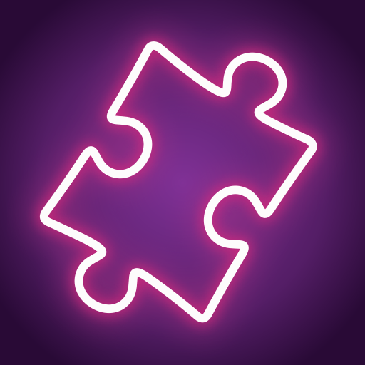 Relax Jigsaw Puzzles 2.4.15 MOD APK Dwnload – free Modded (Unlimited Money) on Android