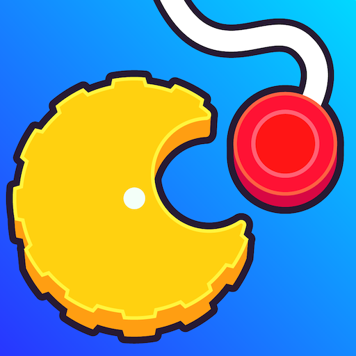Rescue Machine 0.9.3 MOD APK Dwnload – free Modded (Unlimited Money) on Android
